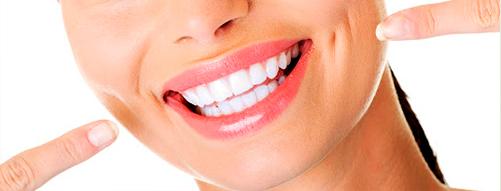 Clareamento Dental e a busca pelo sorriso perfeito.