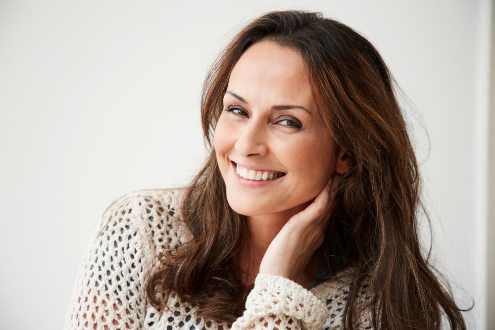 Implante dentário: é preciso cuidar para sorrir mais