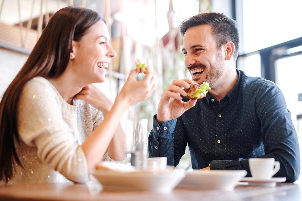 O que a mastigação errada pode prejudicar na saúde bucal?