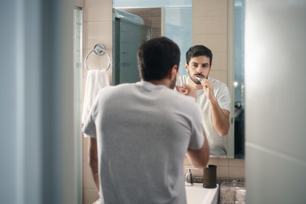 6 mitos sobre higiene bucal